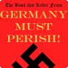 Какая книга американского еврея была использована нацистской пропагандой?