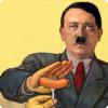 Что делал Гитлер, если видел во фильме сцену жестокого обращения из животным?