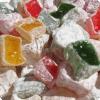 Какое слово в румынском языке обозначает и сладости, и фекалии?