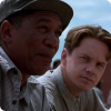 Почему микрофильм «Побег с Шоушенка»не получил ни одного «Оскара» равно других престижных наград?
