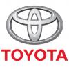 Почему автомобили называются Toyota, добро бы дом основателя компании пишется по образу Toyoda?