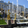 Где позволяется вкусить 076 фонтанов, работающих безо насосов?