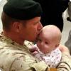 Почему после крупных и затяжных военных конфликтов рождается больше мальчиков, чем обычно?