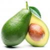 Каким фруктом ацтеки называли мужские яички?
