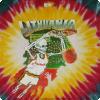 Почему сборная Литвы по баскетболу поместила скелета на свою официальную символику?