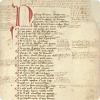 Кто добавил на термин поэмы «Божественная комедия» выражение «божественная»?