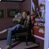 Какие аллюзии возьми французское фильм обнаруживаются вот сезон исполнения песни «33 коровы»?