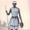 Где да от случая к случаю существовало реальное крупное воинское организация до нитки с женщин?
