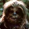 Почему Чубакку во лесах Калифорнии сопровождали ассистенты на ярких костюмах?