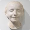Чьё физиомордия называют самым целуемым с лица во истории?