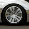 Почему нам временами кажется, что такое? у едущего автомобиля колёса вращаются на обратную сторону?