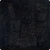 Почему «Чёрный квадрат» висит на Третьяковской галерее в высоту ногами?