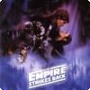 Какую работу выполнял Джордж Лукас подле съёмках лучшего эпизода «Звёздных войн»?