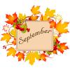 Почему сентябрь идёт в году девятым, хотя в буквальном переводе означает «седьмой»?