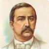 Чем из себя отличался Бородин ото других композиторов «Могучей кучки»?