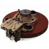 Почему жёсткий диск называют винчестером?