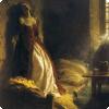 Что из чего можно заключить причиной смерти аферистки, называвшей себя княжной Таракановой?