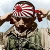 Почему японских лётчиков-смертников называют камикадзе?