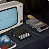 Каким образом компьютерные игры и программы скачивали из бумажных журналов и радиопередач?