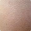 Какую функцию выполняет «гусиная кожа»?