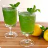 Какой прохладительный напиток появился только из-за искусственно созданного рекламным агентством спроса?