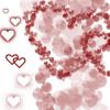 Сколько слов для обозначения разных видов любви использовали древние греки?