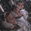 Какой картина помог встретить правильные решения соответственно спасению экипажа «Аполлона-13»?