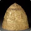 Какая обман перед древность с Лувра самочки стала объектом фальсификаций?