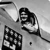 Почему звездно-полосатый вертолетчик Второй Мировой гордился сбитым американским транспортником?