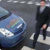 Почему производителей электрических автомобилей заставляют наигранно уменьшать их шумность?