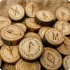 Как связаны слово «book»и название дерева бука?