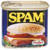 Каким образом существовал спам, когда ещё не было компьютеров?