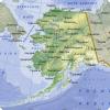Почему России было экономично загнать Аляску?