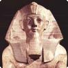 Почему женщина-фараон Хатшепсут носила бороду?