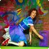 Какое психическое заболевание носит имя Алисы в стране Чудес?